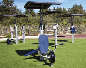 fitness-equipment-2